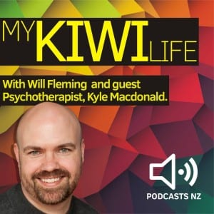 Kyle Macdonald on My Kiwi Life