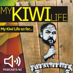 MyKiwiLife#014