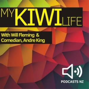 MyKiwiLife_Andre King