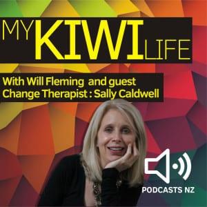 MyKiwiLife_Sally Caldwell