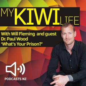 MyKiwiLife_Dr Paul Wood