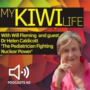 MyKiwiLife_Dr Helen Caldicott