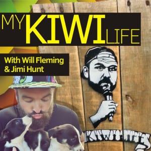 MyKiwiLife_Jimi Hunt