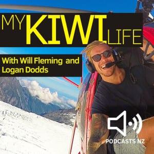 MyKiwiLife_Logan Dodds