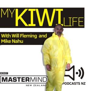 MyKiwiLife_Mike Nahu