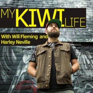 MyKiwiLife_Harley Neville