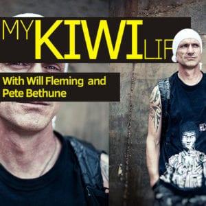 MyKiwiLife_Pete Bethune